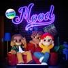 Mood (Lil Ghost Remix) - Single album lyrics, reviews, download