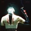 Celestial Blues by King Woman album lyrics