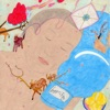 gelato album lyrics, reviews, download
