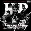 Hp Everything album reviews