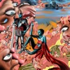 Better Than I Imagined (feat. H.E.R. & Meshell Ndegeocello) - Single album lyrics, reviews, download