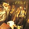 ABBA (Bonus Track Version) album lyrics, reviews, download