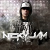 Travesuras (feat. De La Ghetto, J Balvin, Zion & Arcángel) [Remix] song lyrics