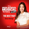 """The Best Part (From """"High School Musical: The Musical: The Series"""" Season 2) - Single album lyrics, reviews, download"""