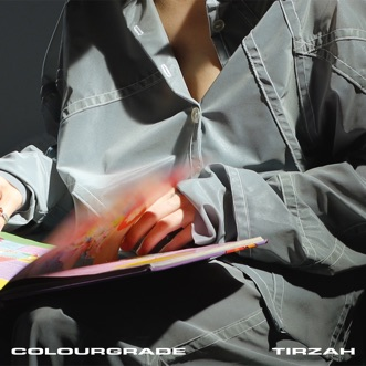 Colourgrade by Tirzah album reviews, ratings, credits