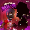 Mask On - Single album lyrics, reviews, download