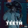 White Teeth - Single album lyrics, reviews, download