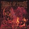 Lovecraft & Witch Hearts album lyrics, reviews, download