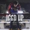 ICED UP (Street Hits Compilation) album lyrics, reviews, download