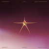 Star (feat. Mono/Poly) [Shelley FKA DRAM Remix] - Single album lyrics, reviews, download