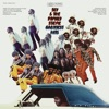 Greatest Hits by Sly & The Family Stone album lyrics