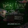 Whole Lotta (feat. Tory Lanez) - Single album lyrics, reviews, download