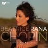 Chopin: 12 Études, Op. 25 & 4 Scherzi by Beatrice Rana album lyrics