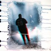 Alone - Single (Nothing But Thieves Remix) album lyrics, reviews, download
