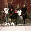 Give & Go (feat. 42 Dugg, MT Drego, MT Beno & Ewm Buck) - Single album lyrics, reviews, download