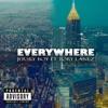 Everywhere (feat. Tory lanez) [Radio Edit] - Single album lyrics, reviews, download