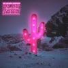 Play Loud album lyrics, reviews, download