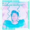 Young And Beautiful song lyrics
