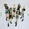 STEREOTYPE - EP album lyrics, reviews, download