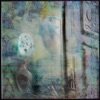 Siren Spine Sysex by Proc Fiskal album lyrics