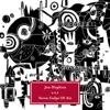 Seven Gulps of Air album lyrics, reviews, download