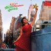 I Dream Of Christmas album lyrics, reviews, download