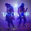 TAKE OFF (feat. Future & Bangladesh) - Single album lyrics, reviews, download