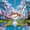 MONTERO album lyrics, reviews, download