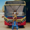 Girl From Rio (feat. DaBaby) - Single album lyrics, reviews, download