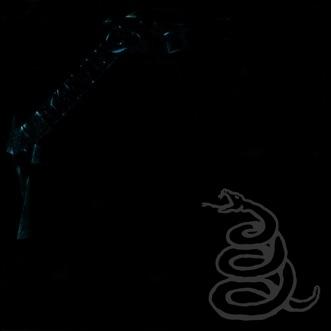 Metallica (Remastered) by Metallica album reviews, ratings, credits