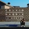 18 Months album lyrics, reviews, download
