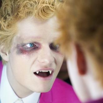 Bad Habits by Ed Sheeran song lyrics, reviews, ratings, credits