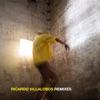 Ricardo Villalobos Remixes album lyrics, reviews, download