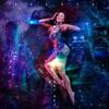 Planet Her (Deluxe) album lyrics, reviews, download