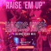 Raise em up (feat. Ed Sheeran) - Single album lyrics, reviews, download