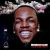 Thuggin (feat. Moneybagg Yo) song lyrics