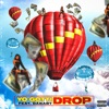 Drop (feat. DaBaby) - Single album lyrics, reviews, download