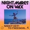 Shout Out! To Freedom... by Nightmares On Wax album lyrics