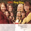 Ring Ring (Deluxe Edition) album lyrics, reviews, download
