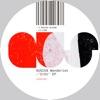 '2R2t' - EP album lyrics, reviews, download