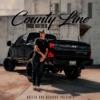 County Line - EP album reviews