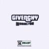 Givenchy (feat. DDG) - Single album lyrics, reviews, download
