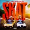 SKAT (feat. DaBaby) - Single album lyrics, reviews, download