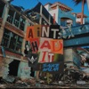 Ain't Had It (feat. Sauce Walka) - Single album lyrics, reviews, download
