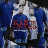 Kane & O-Dog album lyrics, reviews, download