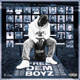 Free Dem Boyz by 42 Dugg album reviews, ratings, credits