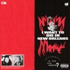I Want to Die in New Orleans album lyrics, reviews, download