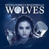 Wolves - Single album lyrics, reviews, download