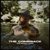 The Comeback by Zac Brown Band album lyrics