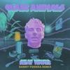 Heat Waves (Sonny Fodera Remix) - Single album lyrics, reviews, download